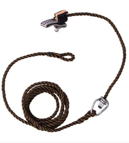 Heavy Duty Rooster Cord