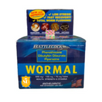 Wormal (100 Tablets)