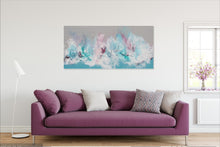 Soft Moves 80x156cm Free shipping
