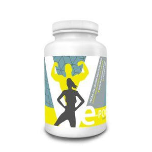 the best Vegan multi vitamins suitable for people on plant based diet.