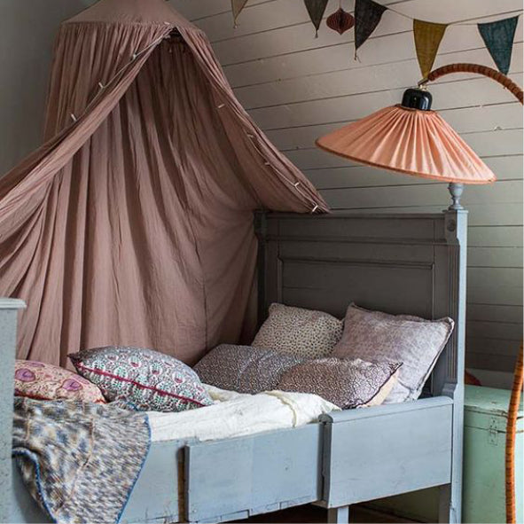 Kids Room Trends_Canopy