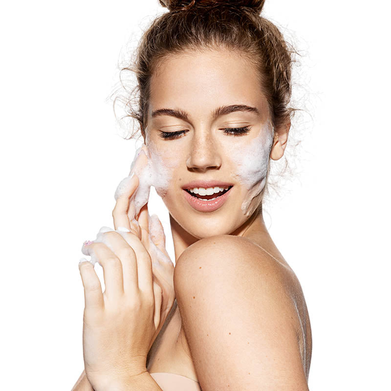 5 Exfoliator Tips You Need to Know to Achieve Perfect Skin
