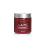 Camellia Flower Antioxidant Cream Mask