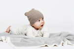 Baby Blanket - Santosh clothing