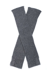 ARM WARMER - Santosh clothing
