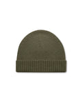 FISHERMANS BEANIE ARMY - Santosh clothing