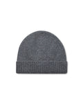 FISHERMANS BEANIE Thunder - Santosh clothing