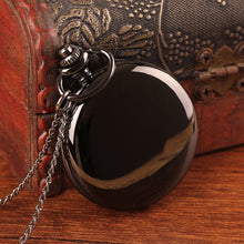 To My Son - Don't Give Up For Any Reason Pocket Watch