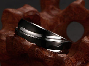 Modern Lovers Ring