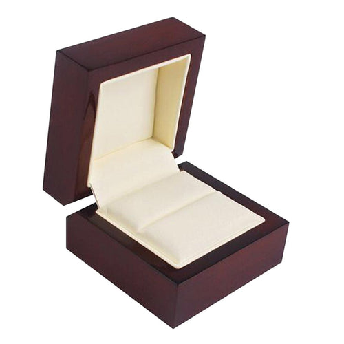 Ring Boxes & Cases