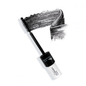 PONI | The White Knight Mascara - 2 FOR 1