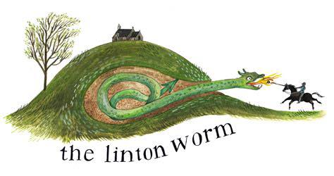 The Linton Worm