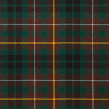 Lightweight Tartan by the meter  A-C