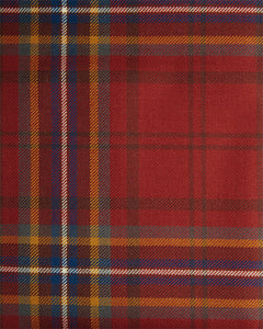 Heavy Weight Tartan per meter - Discounted Price  A-G
