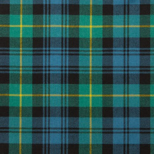 Tartan Swatches - Lightweight G-L