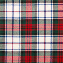 Tartan Swatches - Lightweight MacA-MacN