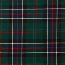 Tartan Swatches - Lightweight  R-Y