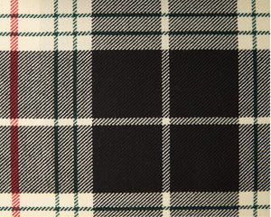 Heavy Weight Tartan per meter - Discounted Price T-Y