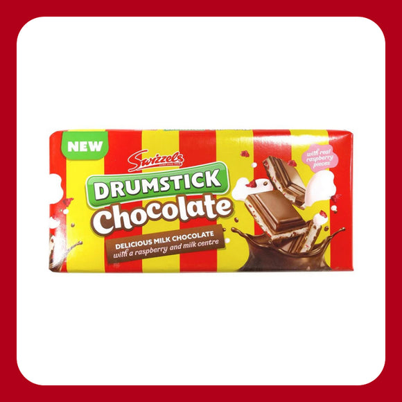 Swizzels Drumstick Chocolate