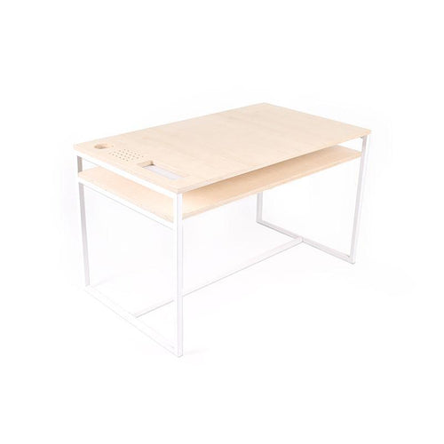 NOUGA Activity Table