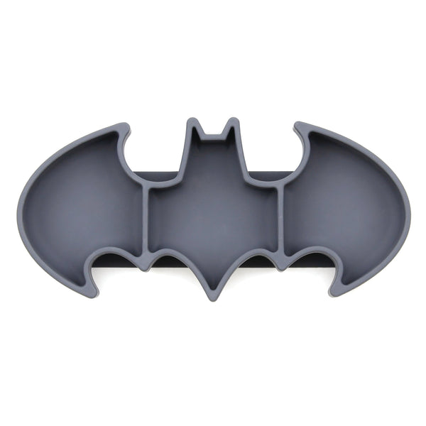 DC Comics Batman Grip Dish