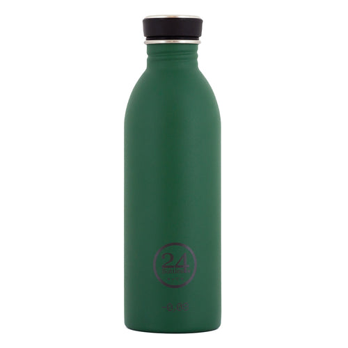 Urban bottle by 24 Hour 500mL