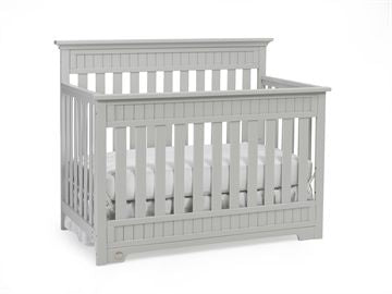 Lakeland Convertible Crib