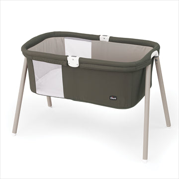 Lullago® Portable Bassinet