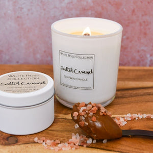 Luxury Candles