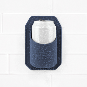 SUDSKI Bath & Shower Can Holder