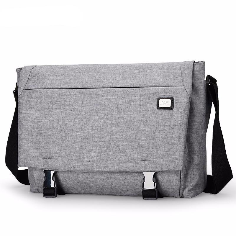 CITY - Shoulder Bag