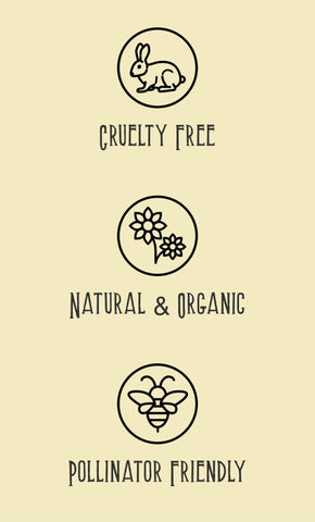 Love-Absolute-Plant-Based-Cruelty-Free