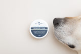 100% Natural Nose Butter