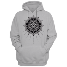 Dead Eye - Hoodies - TheSixtyNine