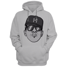 Hip-Hop - Hoodies - TheSixtyNine