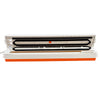 Image of Food Vacuum Sealer