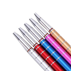 Multifunctional Salon Engraved Pen