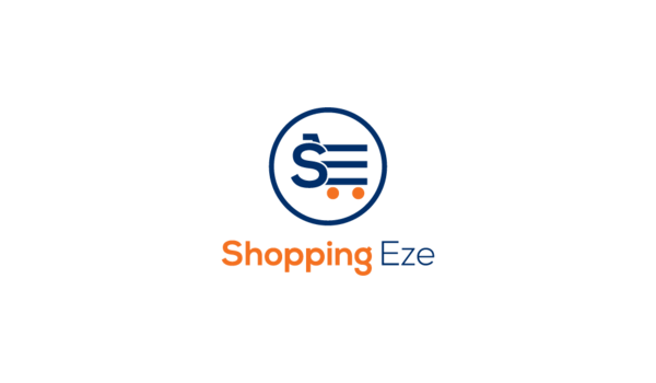 Shopping Eze