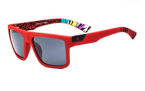 RETRO BEACH SUNGLASSES
