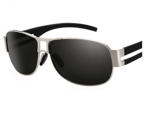 COOLSIR POLARIZED SUNGLASSES