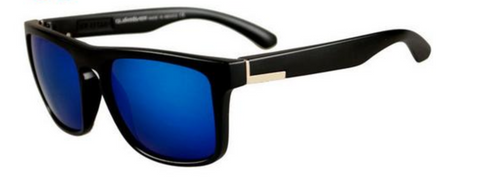 BEACH AVIATION SUNGLASSES