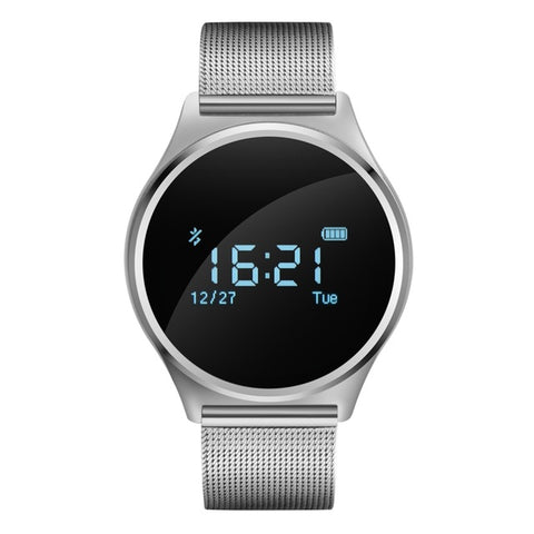 Zeepin M7 SMART WATCH