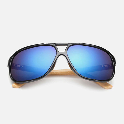RALFERTY RETRO SHADES