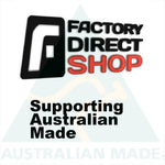 Factory Direct Shop Australia