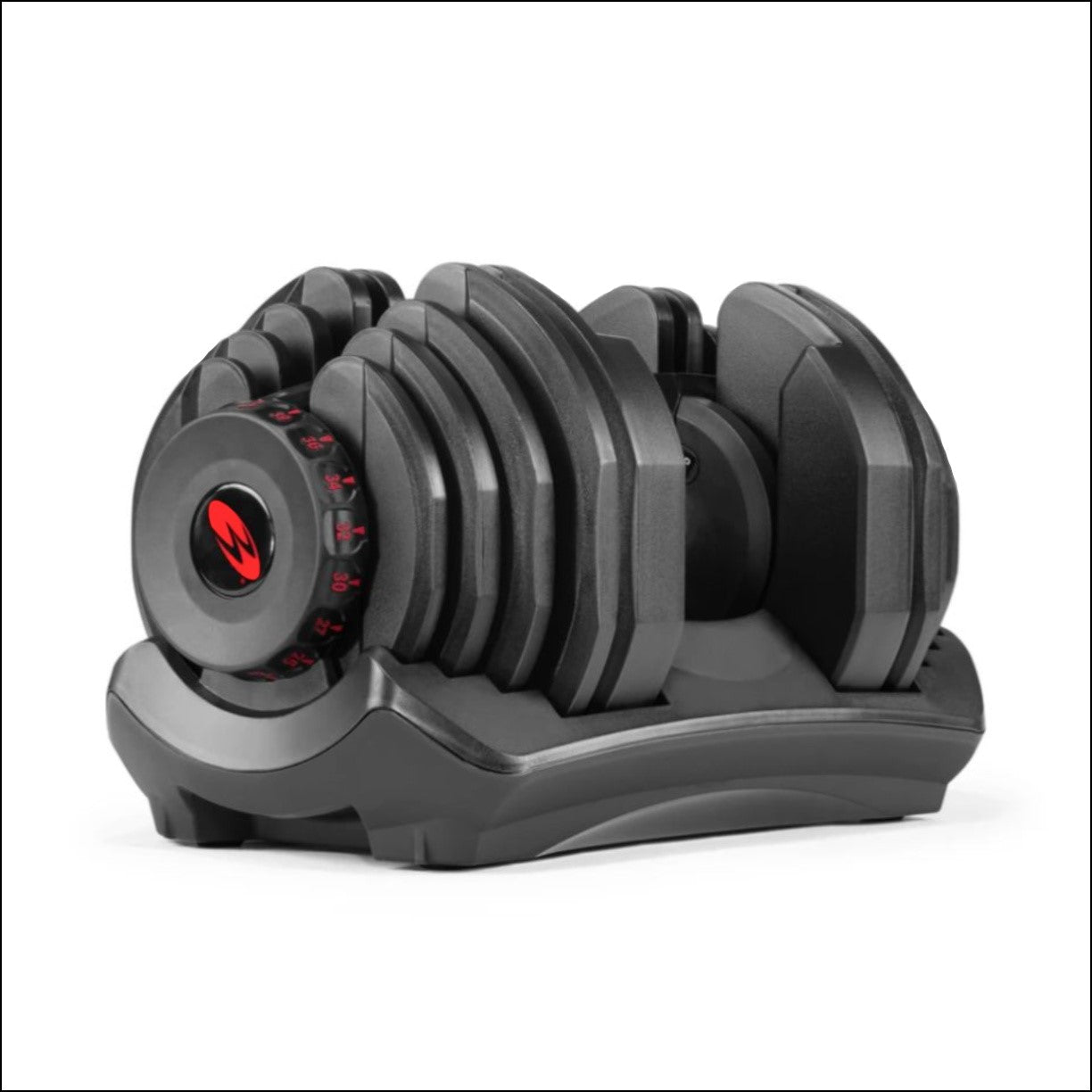 Home gym equipment Australia  BOWFLEX 1090i Adjustable Dumbbell These adjustable dumbbells have weights that adjust
