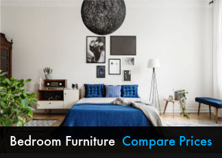 Bedroom Furniture Online Compare Prices