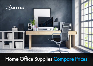 Hom Office Supplies Compare Prices