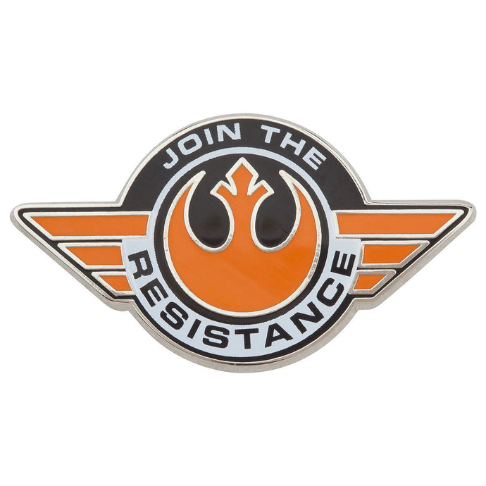 The Rise of The Rebel Alliance
