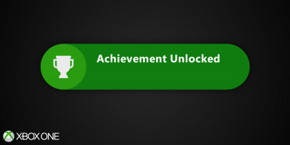 How to increase your Xbox Gamerscore
