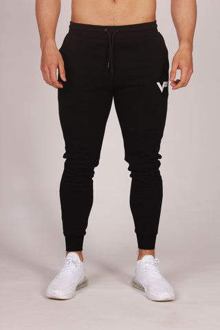 VF Elite Bottoms - Black
